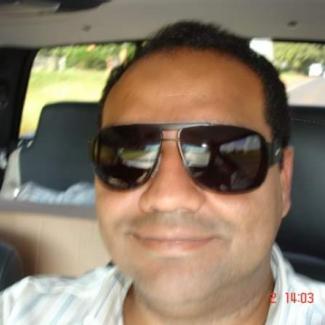 Aldo Evangelista de Santana