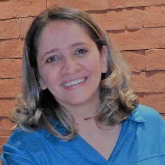 Andréa A. de Pádua Mathias Azania