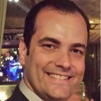 Antonio Celso Evangelista Júnior