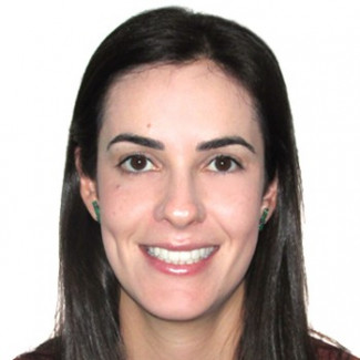 Bárbara Marcasso Copetti