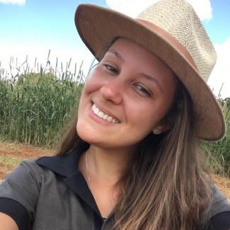 Emanuella da Fonseca Sanches