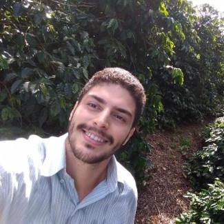 Fábio Augusto Melo Corrêa