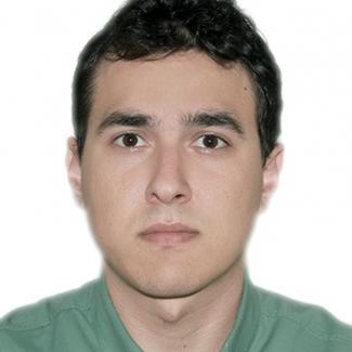 Renan Fabrízzio Lima Viche