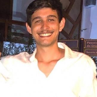 Matheus Rodrigues de Menezes