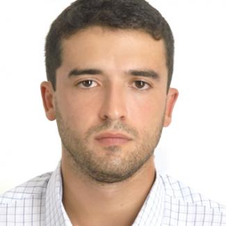 Gabriel Andrade de Aguiar