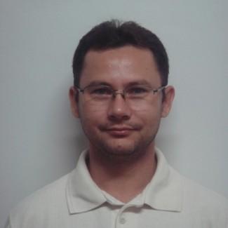 Gleibson Dionízio Cardoso