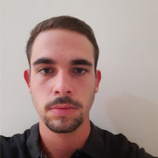 Guilherme Ferreira Perucci
