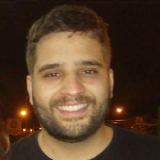 Guilherme Bacarim Pavan