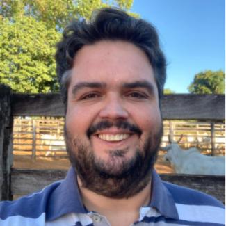 Gustavo Leite Silva Meirelles