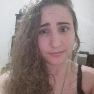 Helena Colombo Maruca