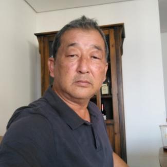 Ibene Takao Kawaguchi
