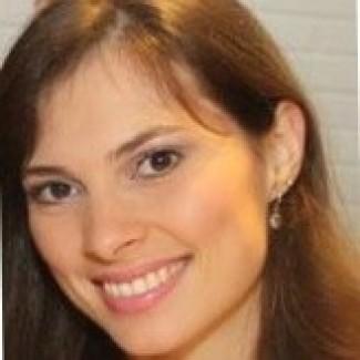 Izabela Orzari