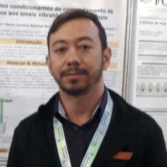 Jivago de Oliveira Rosa