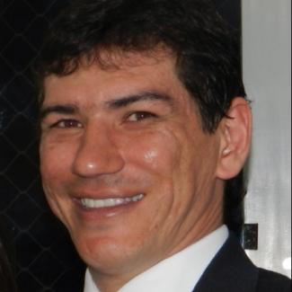 João Renato Vaz da Silva