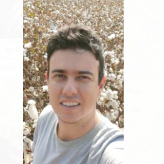 Leandro Aparecido Chiconi