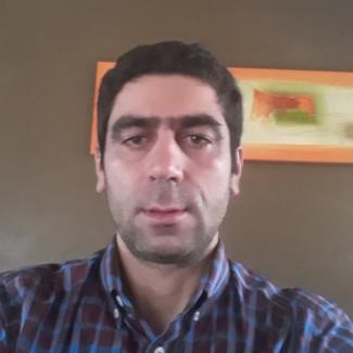 Marcelo Falaci Prudencio