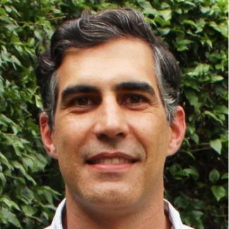 Marcelo Stucchi Salles