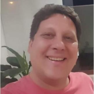 Rodrigo de Marco