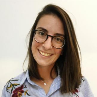 Serena Capriogli Oliveira