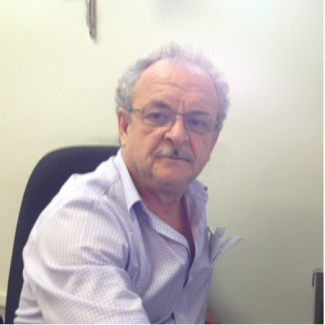 Prof. Dr. Silvano Bianco