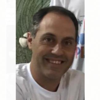 Tomás Carneiro de Souza Dias