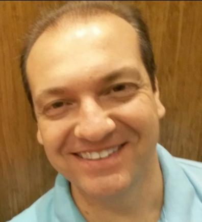 Weber Dinardo