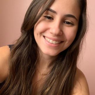 Laura Greghi Batista